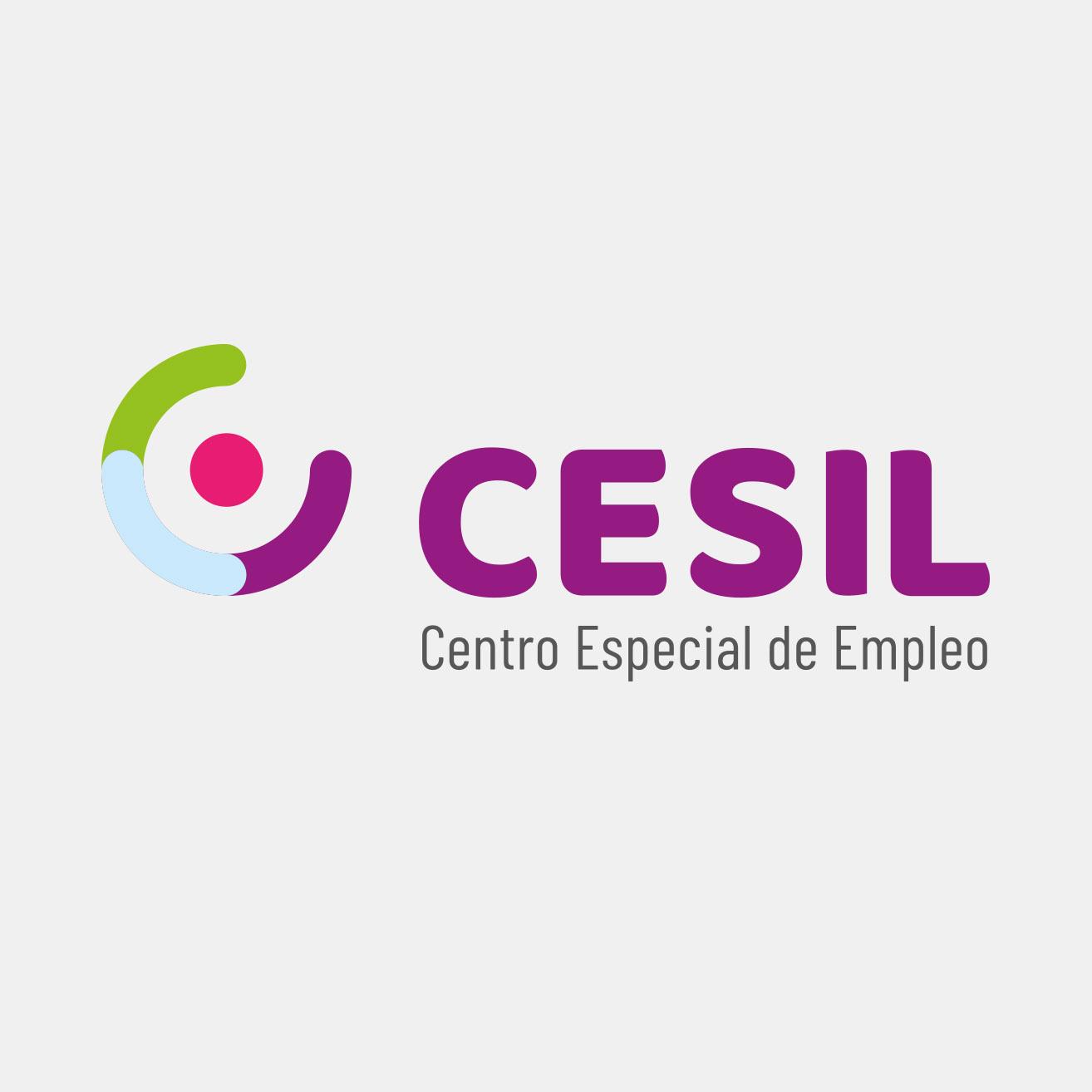 Cesil. Centro especial de empleo